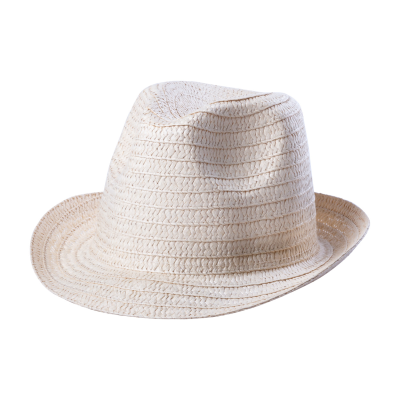 Picture of STRAW HAT LICEM