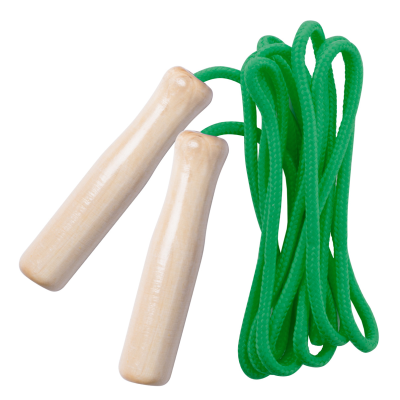 Picture of SKIPPING ROPE GALTAX