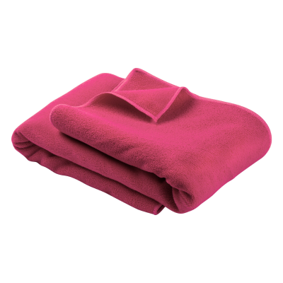 Picture of TOWEL BAYALAX