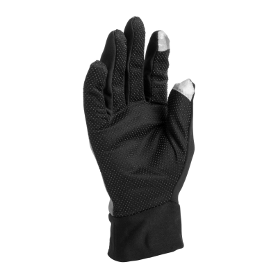 Picture of TOUCH SPORTS GLOVES VANZOX