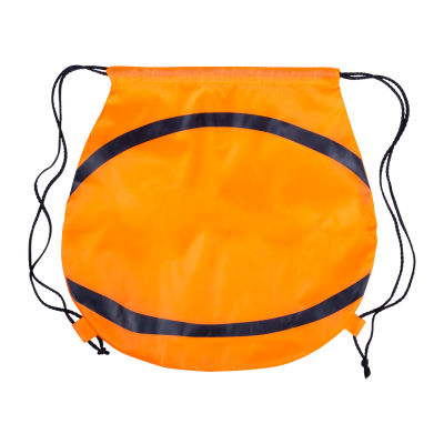 Picture of DRAWSTRING BAG NAIPER
