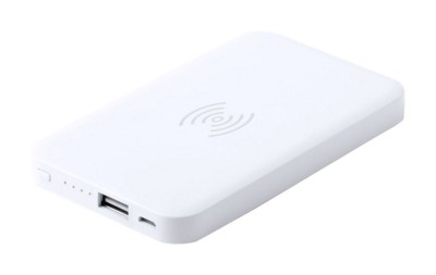 Picture of WODING POWER BANK