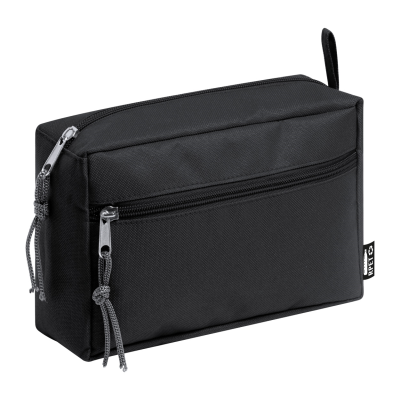 Picture of KOPEL COSMETICS BAG