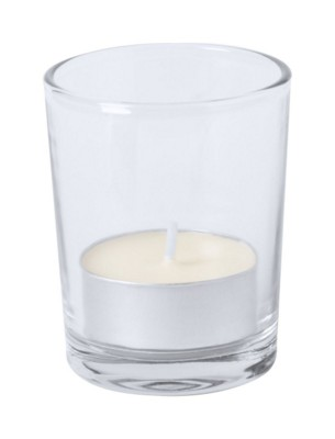 Picture of PERSY CANDLE, VANILLA