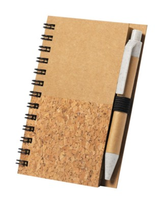 Picture of SULAX NOTE BOOK