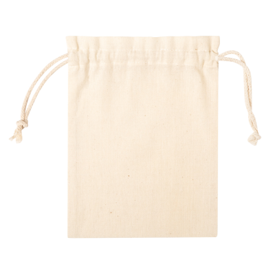 Picture of FERGUT PRODUCE BAG