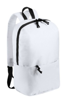 Picture of GALPOX BACKPACK RUCKSACK