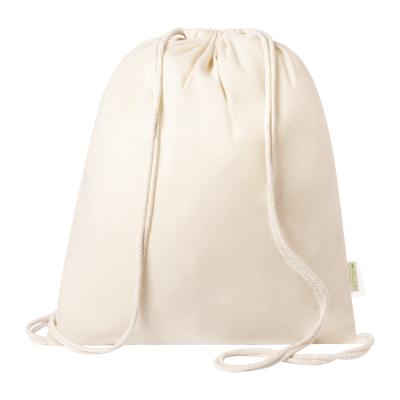Picture of TIBAK DRAWSTRING BAG