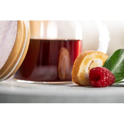 Picture of KIPAL GLASS MUG