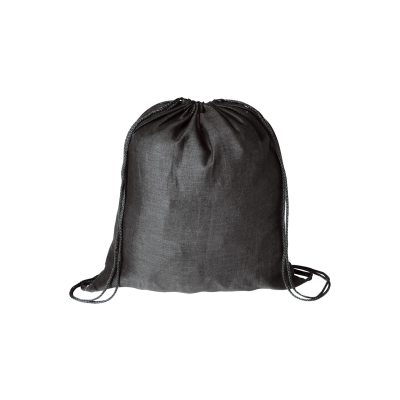 Picture of BASS DRAWSTRING BAG