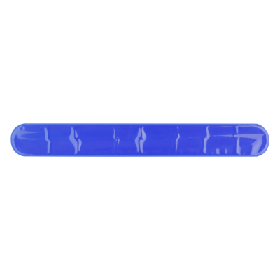 Picture of REFLECTIVE VISIBILITY BAND