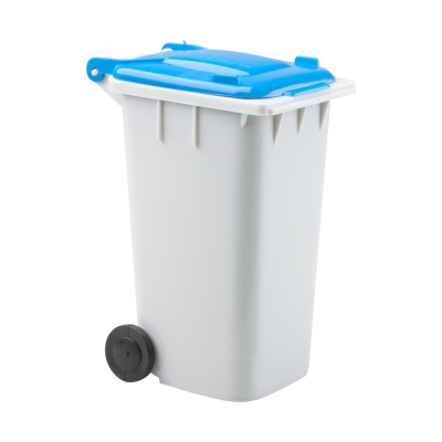 Picture of DUSTBIN PEN HOLDER
