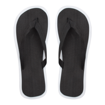 Picture of CAYMAN BEACH SLIPPERS FLIP FLOPS