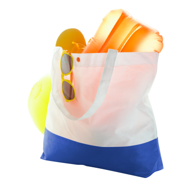 Picture of BAGSTER BEACH BAG