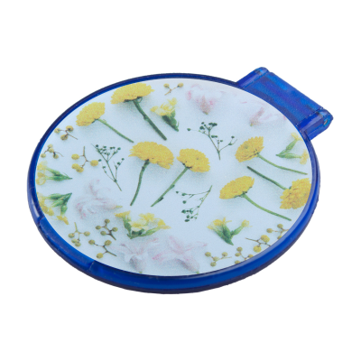 Picture of THINY POCKET MIRROR