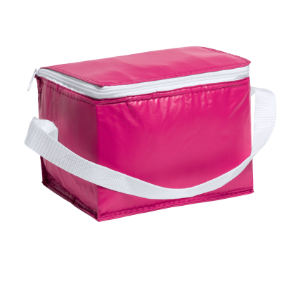 Picture of COOLCAN COOL BAG