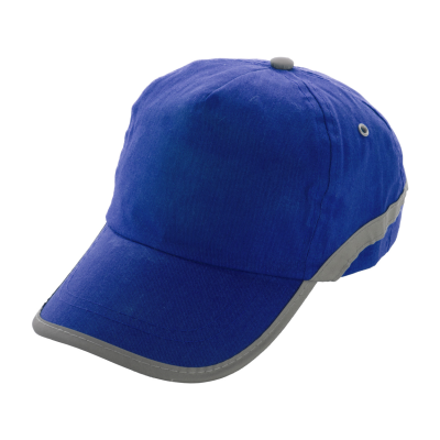 Picture of TAREA BASEBALL CAP