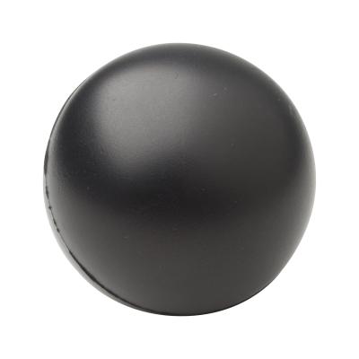 Picture of PELOTA ANTISTRESS BALL