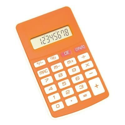 Picture of RESULT CALCULATOR
