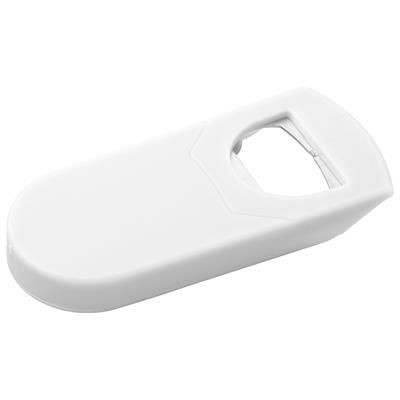 Picture of KYO PLASTIC BOTTLE OPENER
