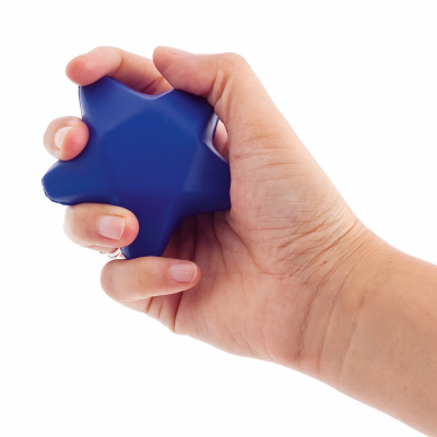 Picture of EASE ANTISTRESS STAR