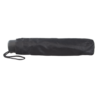 Picture of MINTS UMBRELLA