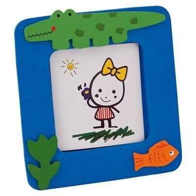 Picture of HANNA PHOTO FRAME MONKEY