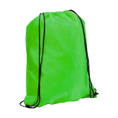 Picture of SPOOK DRAWSTRING BAG