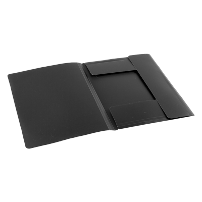 Picture of ALPIN PP DOCUMENT FOLDER