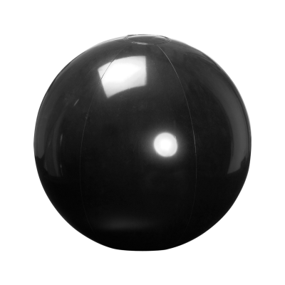 Picture of MAGNO BEACH BALL