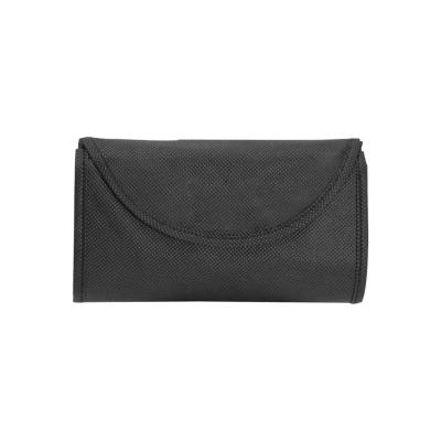 Picture of KONSUM FOLDING SHOPPER TOTE BAG