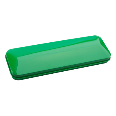 Picture of SHERIDAN PEN AND PENCIL SET