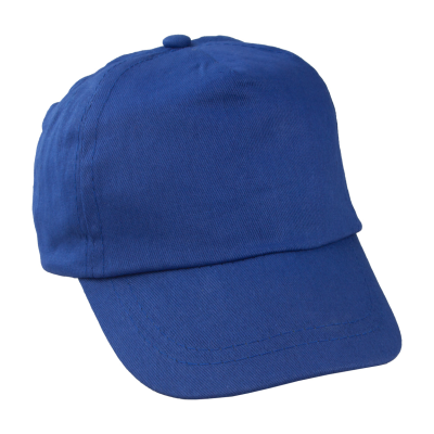 Picture of SPORTKID KID CAP