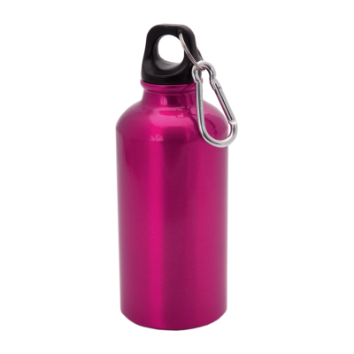 Picture of MENTO SPORTS BOTTLE