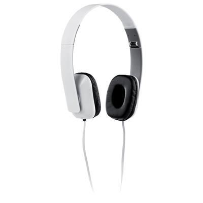 Picture of HEADPHONES YOMAX