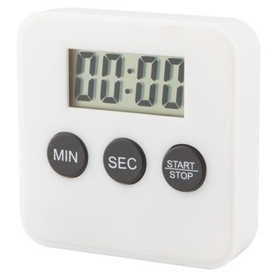 Picture of BULLI KITCHEN TIMER