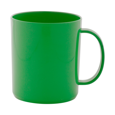 Picture of WITAR MUG