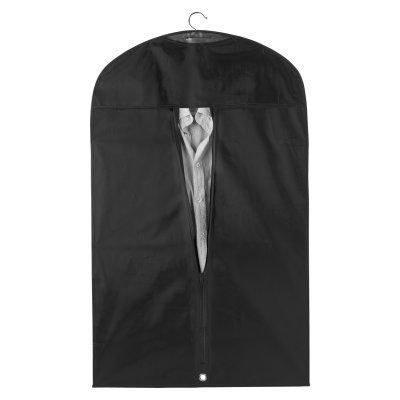 Picture of KIBIX SUIT BAG