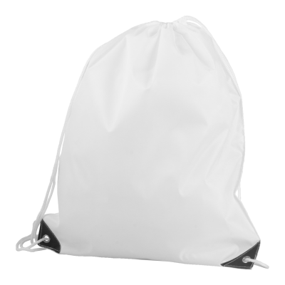 Picture of NOFLER DRAWSTRING BAG
