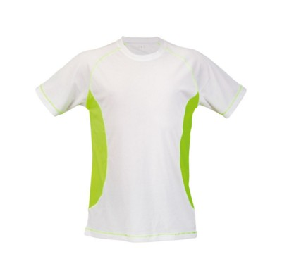 Picture of COMBI SPORTS TEE SHIRT