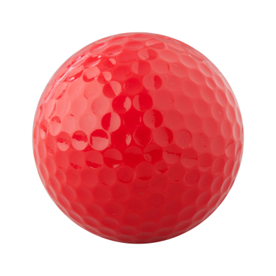 Picture of NESSA GOLF BALL