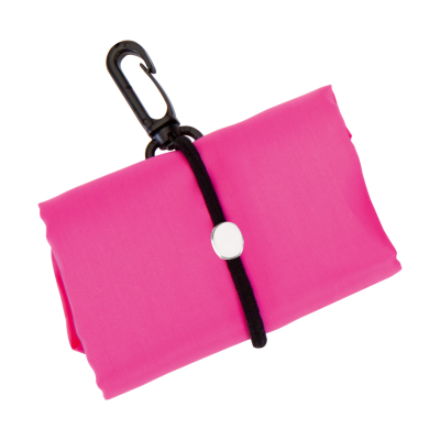 Picture of SHOPPER TOTE BAG PERSEY
