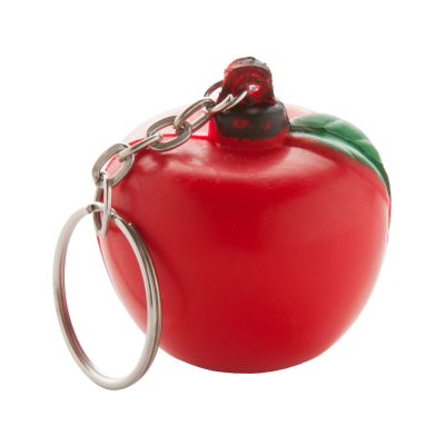 Picture of FRUTY ANTISTRESS KEYRING