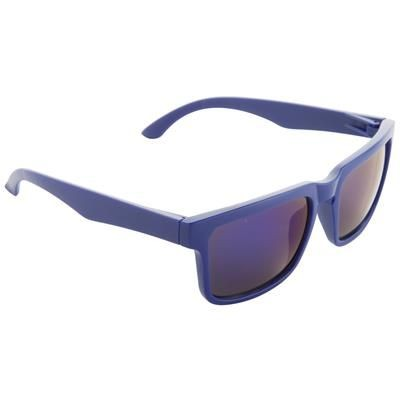 Picture of SUNGLASSES BUNNER