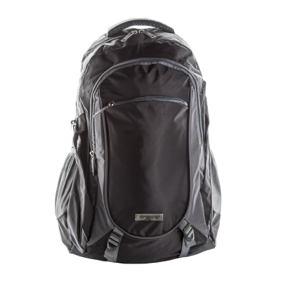 Picture of VIRTUX BACKPACK RUCKSACK