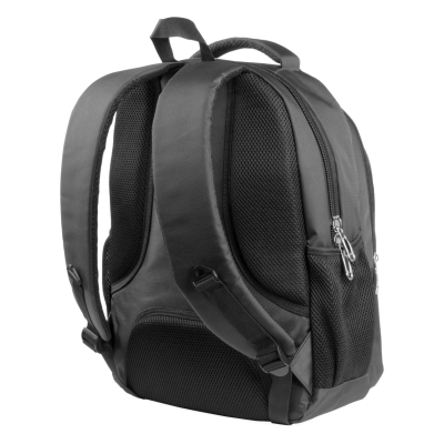 Picture of ARCANO BACKPACK RUCKSACK