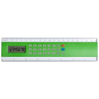 Picture of PROFEX CALCULATOR RULER