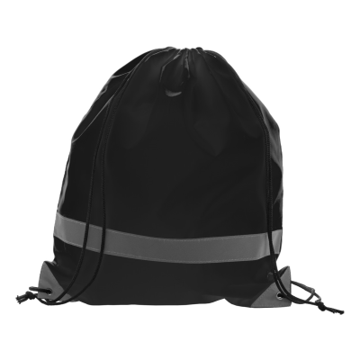 Picture of LEMAP VISIBILITY DRAWSTRING BAG