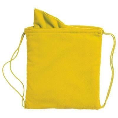 Picture of KIRK TOWEL BAG