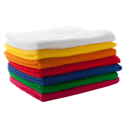 Picture of GYMNASIO TOWEL